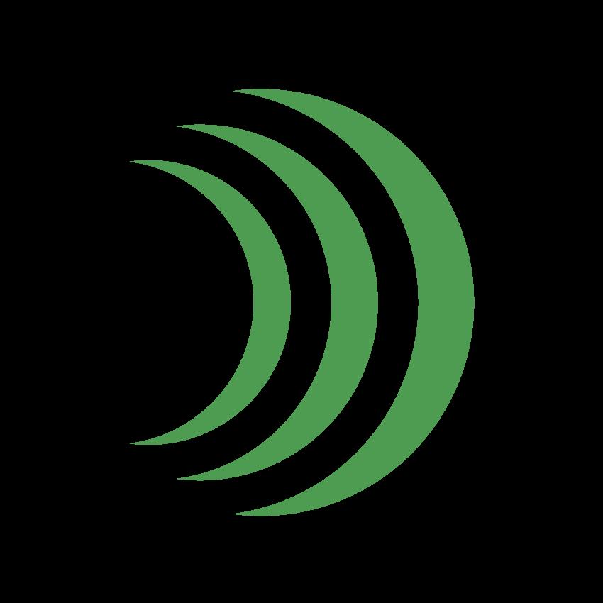 Sellerant logomark
